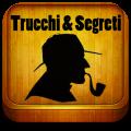 Trucchi & Segreti è in offerta per un periodo limitato in collaborazione con iSpazio