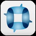 Hoozin: l'app per iPhone che rivoluziona il concetto di chat di gruppo | iSpazio Review