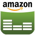 Aumenta la concorrenza: Amazon lancia MP3 Store e Cloud Player in Italia | iSpazio Review