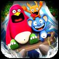 Catch the Ark: raggiungiamo l'Arca di Noè nel nuovo titolo di PlaySide! [Video]