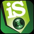 icon120_564540069