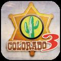 iSpazio App Sales: Colorado3 è in offerta gratuita per un periodo limitato in collaborazione con iSpazio