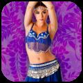 Impara a ballare la Danza del Ventre gratuitamente sul tuo iPhone con un videocorso gratuito