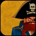 Gambalunga e Il Pirata Senzanaso: il libro diventa videogioco, e viceversa | iSpazio Review