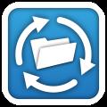 Con File Transfer puoi trasferire qualsiasi file su qualsiasi dispositivo con il tuo iPhone!   iSpazio Review