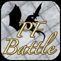 PF Battle: l'App che tutti i Dungeon Master hanno sempre desiderato!   iSpazio Review
