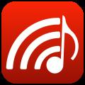 Ascolta milioni di canzoni gratuite in streaming con HypedMusic sul tuo iPhone!