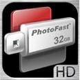 Chi ha detto che con iPhone non puoi trasferire file su pendrive USB? Da PhotoFast la soluzione al problema!
