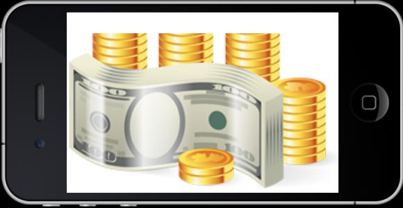 Gli utenti iPhone spendono più di tutti gli altri con il loro operatore telefonico