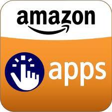 Amazon ed Apple potrebbero presto raggiungere un accordo sul nome 'AppStore'