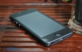 Attenzione! L'iPhone 5 da 159€ che vi abbiamo mostrato ieri è un clamoroso fake!