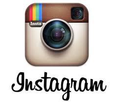 Instagram: nuove norme da domani. Nessun cambiamento riguardo la proprietà delle foto