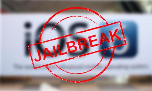 Rilascio del Jailbreak Untethered per iOS 6 annunciato per lunedì