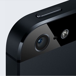 Apple potrebbe aver venduto 63 milioni iPhone nell'ultimo trimestre