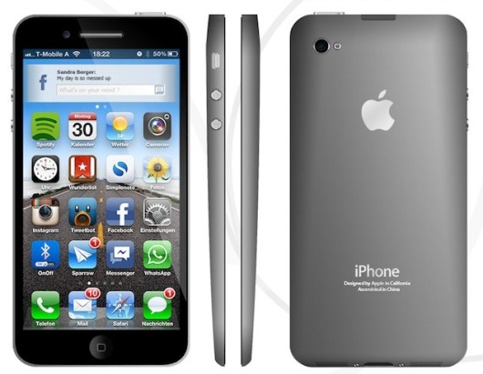 iphone+