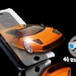iphone-3g-150x150