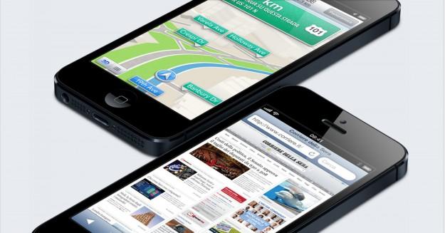 iphone-5-1-ipnews