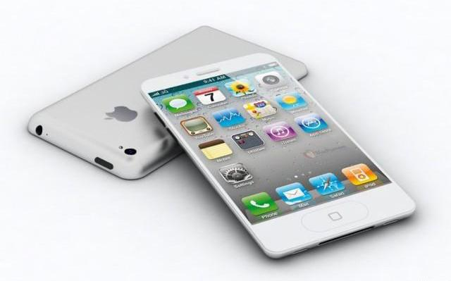 iphone-5-concept