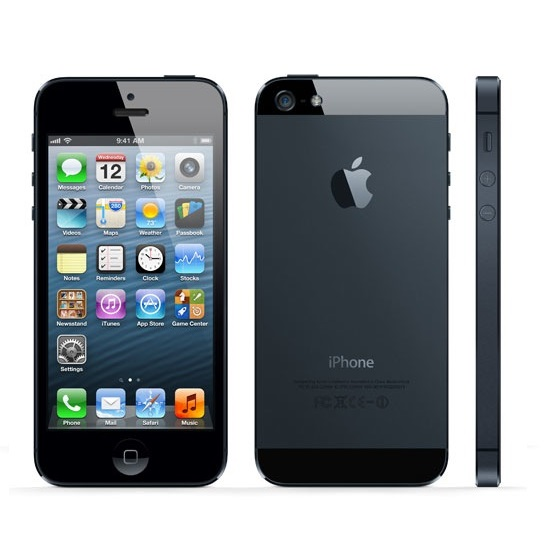 iphone-52fo