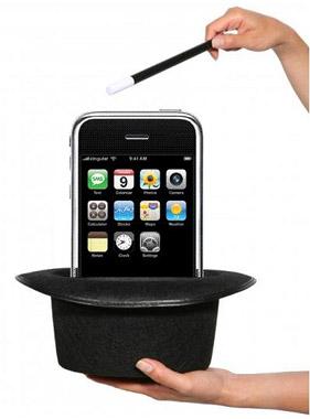 iphone-trick