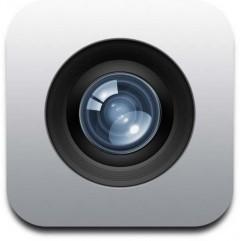 L'evoluzione della fotocamera degli iPhone mostrata attraverso tre immagini