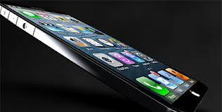 L'iPhone da 4,8 pollici ci sarà, ma non sarà presentato quest'anno   Rumor