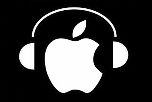 iradio-apple
