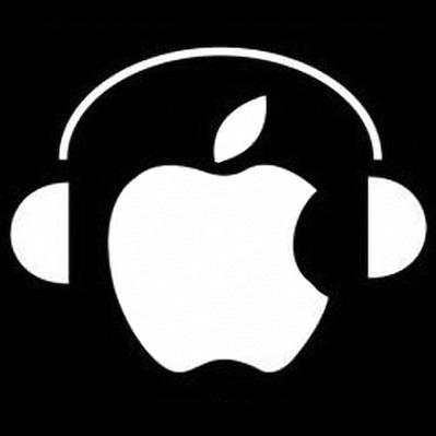 Apple spinge per concludere le trattative per la sua nuova iRadio: sarà pronta per la WWDC 2013?