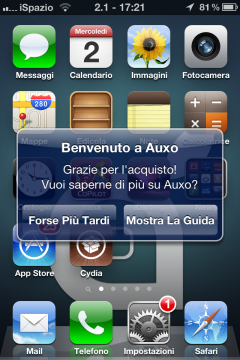 ispazio-auxo1