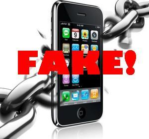 ispazio-fake-jailbreak-iphone