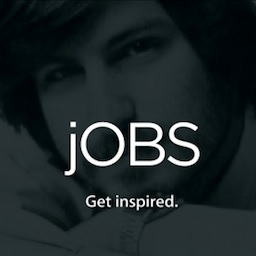 La dieta fruttariana di Steve Jobs manda in ospedale l'attore Ashton Kutcher