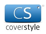 Proteggi il tuo iPhone 5 senza sacrificarne l'estetica con le custodie trasparenti flessibili 3D di Coverstyle | iSpazio Product Review