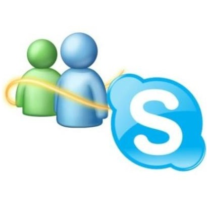 Howzit msn dating and personals