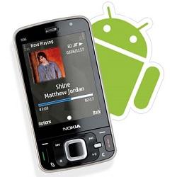 I prossimi smartphone Nokia potrebbero utilizzare Android!