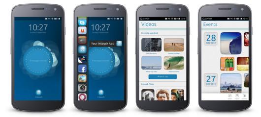 phone-make-ubuntu-your-own
