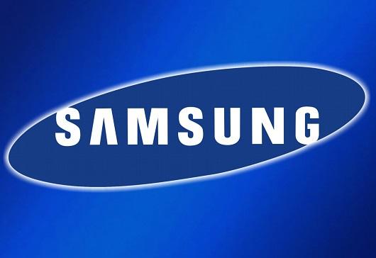 Il Samsung Galaxy S4 sarà in vendita a partire dal 15 Aprile