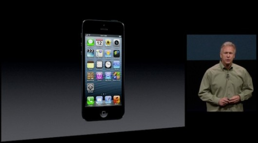 shiller iphone