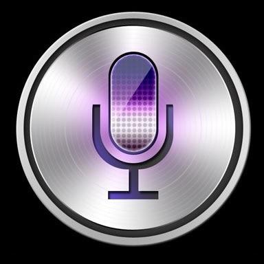 Siri Eyes Free in tutte le prossime auto di Hyundai