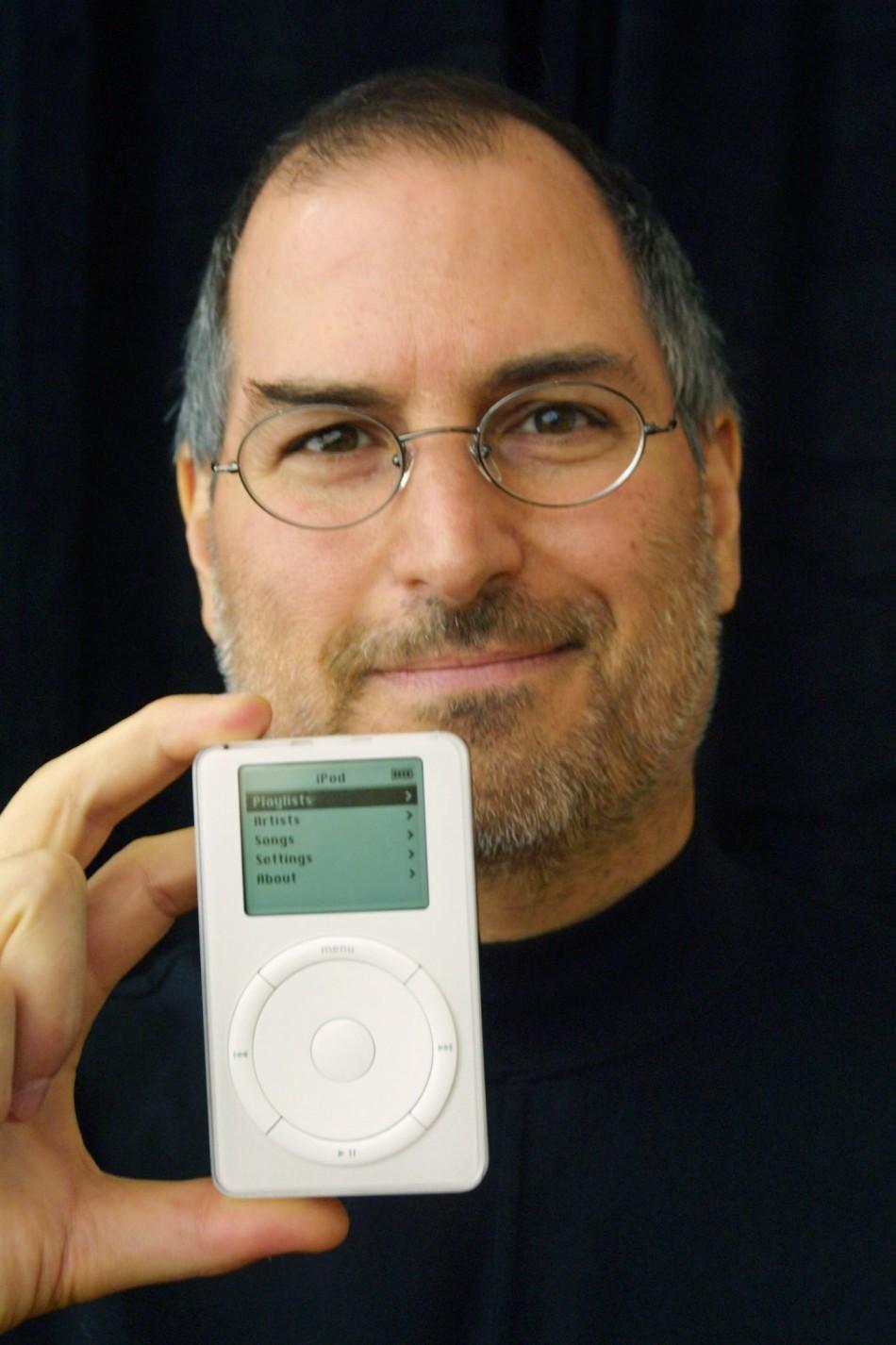steve-jobs-ipod