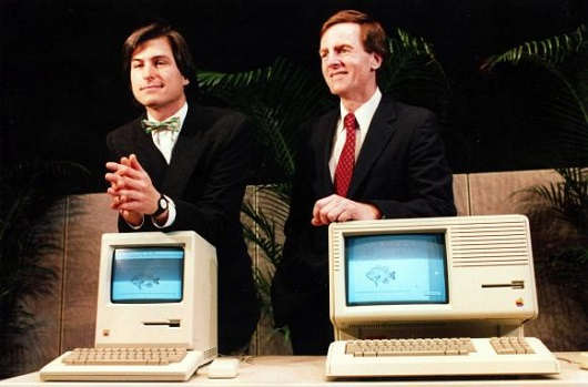 steve-jobs_john_sculley