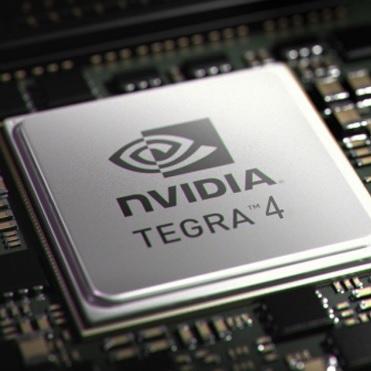 nVidia stupisce tutti presentando Tegra 4 e il nuovo 'Project Shield' al CES 2013