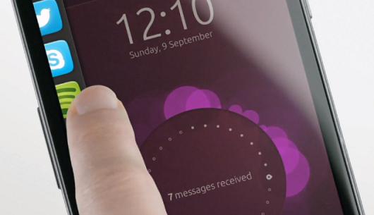 ubuntu-customized-app-edge