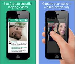 Vine al centro dei contrasti fra i colossi del social web? Inibita la ricerca dei nuovi amici tramite Facebook