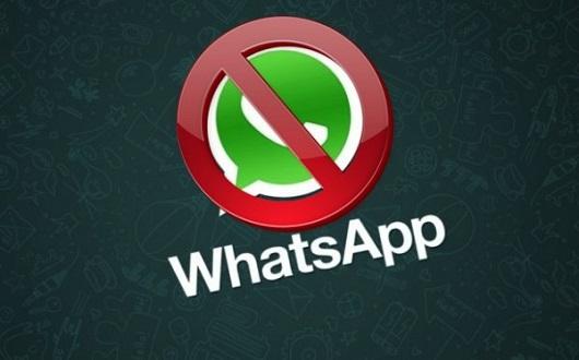 whatsapp-Blocco-iPhone3G-2G-Beiphone-600x374