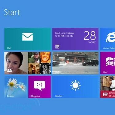 windows-rt-vulnerability-run-desktop-apps