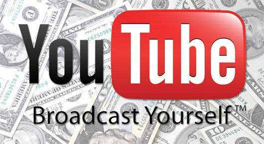 youtubemakemoney