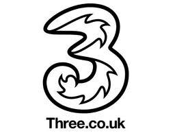 Navigare in 4G in Inghilterra con 3 non ha costi aggiuntivi