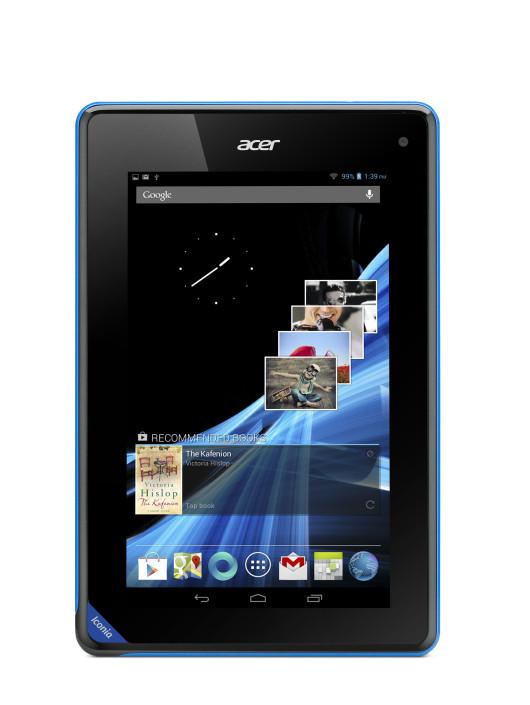 Acer Iconia B1_widgetWPP