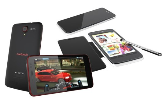 Alcatel-One-Touch-Scribe-series