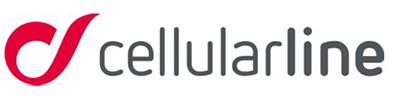 [MWC] Cellularline: nuovo logo e tante nuove custodie per iPhone